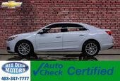 2014 Chevrolet Malibu 1LT BCam