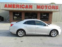 2014_Chevrolet_Malibu_LS_ Brownsville TN
