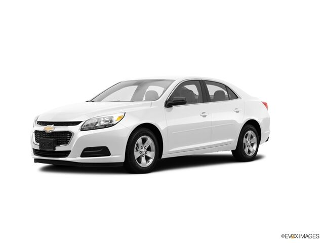 2014 Chevrolet Malibu LS Indianapolis IN