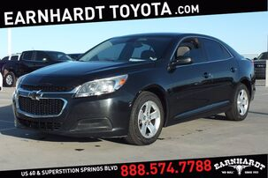 2014_Chevrolet_Malibu_LS *PRICED TO SELL*_ Phoenix AZ