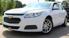 2014_Chevrolet_Malibu_LT - w/ LEATHER SEATS_ Lilburn GA