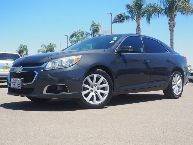 Find vehicles for sale in Bakersfield CA