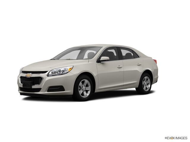2014 Chevrolet Malibu LT Indianapolis IN