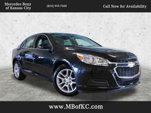 2014_Chevrolet_Malibu_LT_ Kansas City MO