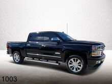 2014_Chevrolet_Silverado 1500_High Country_ Clermont FL