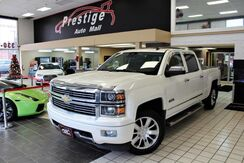 2014_Chevrolet_Silverado 1500_High Country_ Cuyahoga Falls OH