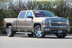 2014_Chevrolet_Silverado 1500_High Country_ Salinas CA