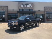 2014_Chevrolet_Silverado 1500_High Country_ Springfield IL