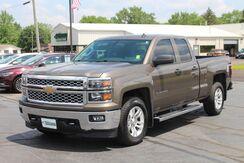 2014_Chevrolet_Silverado 1500_LT_ Fort Wayne Auburn and Kendallville IN