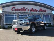 2014 Chevrolet Silverado 1500 LT Grand Junction CO