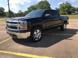 2014_Chevrolet_Silverado 1500_LT_ Kentwood LA