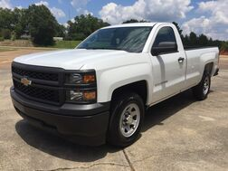 2014_Chevrolet_Silverado 1500_Work Truck_ Kentwood LA