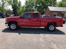 2014_Chevrolet_Silverado 1500_Work Truck_ Kernersville NC