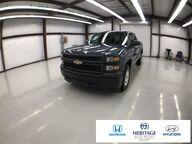 2014 Chevrolet Silverado 1500 Work Truck Rome GA