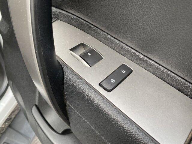 2014 Chevrolet Silverado 2500HD LT Kernersville NC