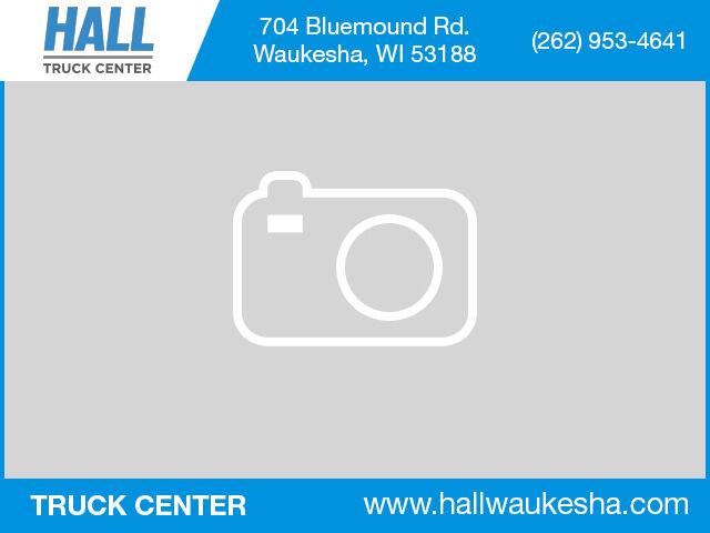 2014 Chevrolet Silverado 2500HD Reg Cab LB Work Truck 4x4 Waukesha WI