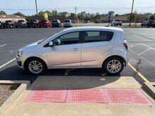 2014_Chevrolet_Sonic_LT Auto 5-Door_ Jacksonville IL