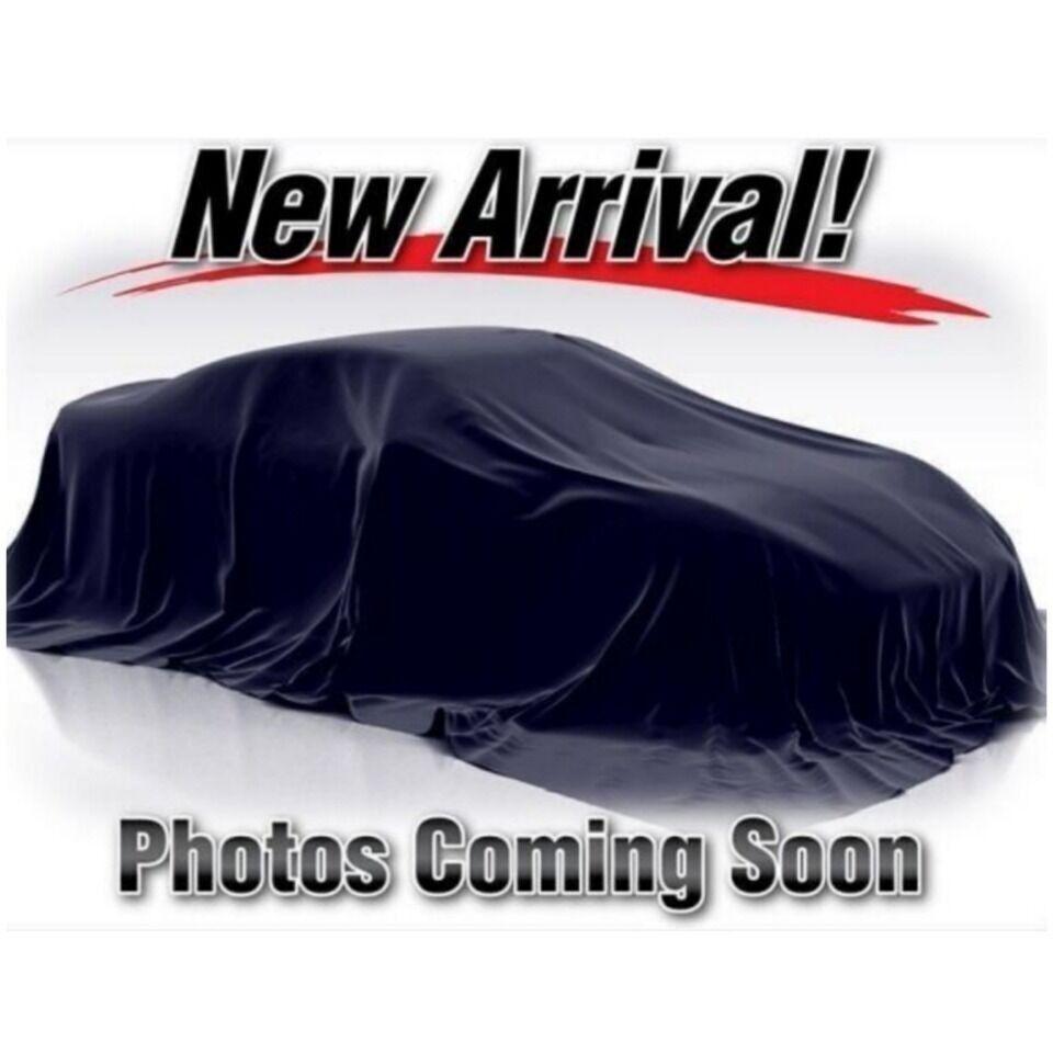 2014 Chevrolet Sonic LT Saint Augustine FL