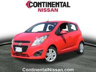 2014 Chevrolet Spark LS Chicago IL