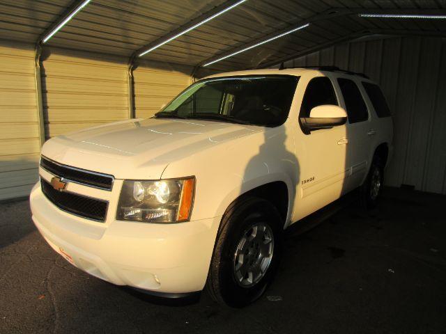 2014 Chevrolet Tahoe LS 2WD Dallas TX