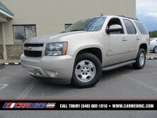 Chevrolet Tahoe LT 2WD 2014
