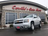 2014 Chevrolet Tahoe LT Grand Junction CO