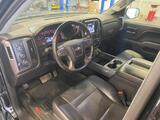 2014 Chevy 1500 SLT West Valley City UT