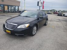 2014_Chrysler_200_Touring_ Killeen TX