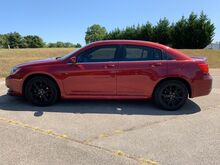 2014_Chrysler_200_Touring_ Murfreesboro TN