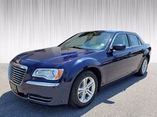 2014_Chrysler_300__ Columbus GA