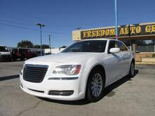 2014_Chrysler_300__ Dallas TX