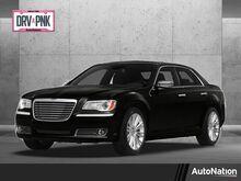 2014_Chrysler_300__ Roseville CA