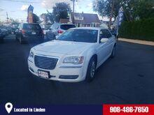 2014_Chrysler_300__ South Amboy NJ