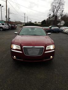 2014_Chrysler_300_300C_ North Versailles PA