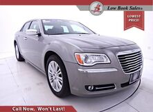2014_Chrysler_300_300C_ Salt Lake City UT
