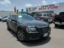 2014_Chrysler_300_300S_ Brownsville TX