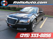 2014_Chrysler_300_300S_ Philadelphia PA