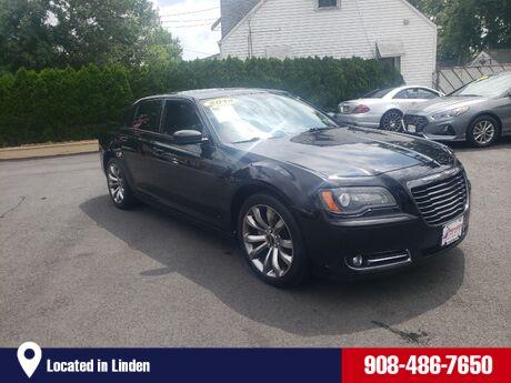 2014 Chrysler 300 300S South Amboy NJ