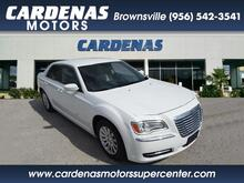 2014_Chrysler_300_Base_ McAllen TX