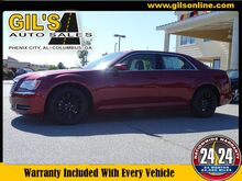 2014_Chrysler_300_Base_ Columbus GA