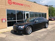 Chrysler 300 C RWD 2014