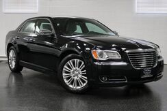 2014_Chrysler_300_Uptown Edition AWD_ Schaumburg IL