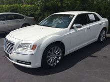 2014_Chrysler_300_Uptown Edition_ Gainesville FL