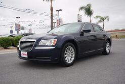 2014_Chrysler_300_Uptown Edition_ Rio Grande City TX