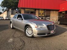 2014_Chrysler_300_Uptown Edition_ South Amboy NJ