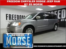 2014_Chrysler_Town & Country_Limited_ Delray Beach FL