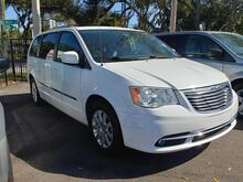 2014_Chrysler_Town & Country_Touring_  FL