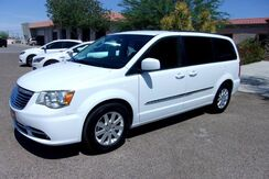 2014_Chrysler_Town & Country_Touring_ Apache Junction AZ
