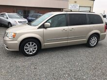 2014_Chrysler_Town & Country_Touring_ Ashland VA