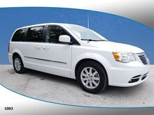 2014_Chrysler_Town & Country_Touring_ Clermont FL